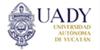 UADY - Universidad Autónoma de Yucatán