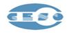 CESO Centro de Estudios Superiores de Ortodoncia